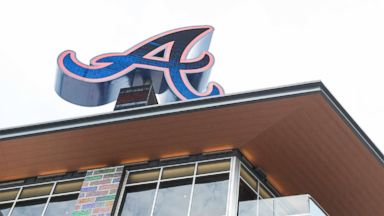 Man found dead in beer cooler at Atlanta Braves' stadium IDd as 3rd-party contractor from Minnesota