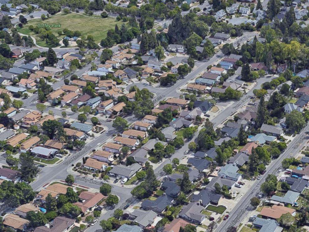 Santa Rosa Dating Site Free Online Dating in Santa Rosa CA