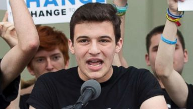 Stoneman Douglas activists launch new push for youth voter turnout: 'We can fix the political system'