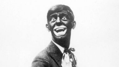 Virginia blackface scandals a reminder of racist practice and its traumatic effect on African-Americans