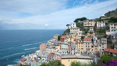 Cinque Terre: 7 can't-miss experiences