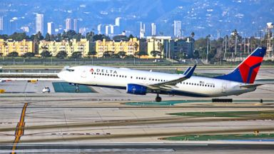 delta airlines news videos abc news