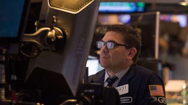 Markets down: Drop more than 458 points after news of China tariffs, trade war