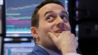 Monday's record-breaking Dow drop may have little impact, experts say