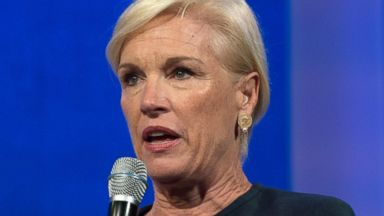 Planned Parenthood: 'We Will Fight to Make Sure' Doors 'Stay Open' Under Trump Presidency