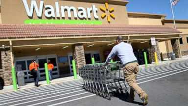 Walmart will no longer sell firearms to people younger than 21