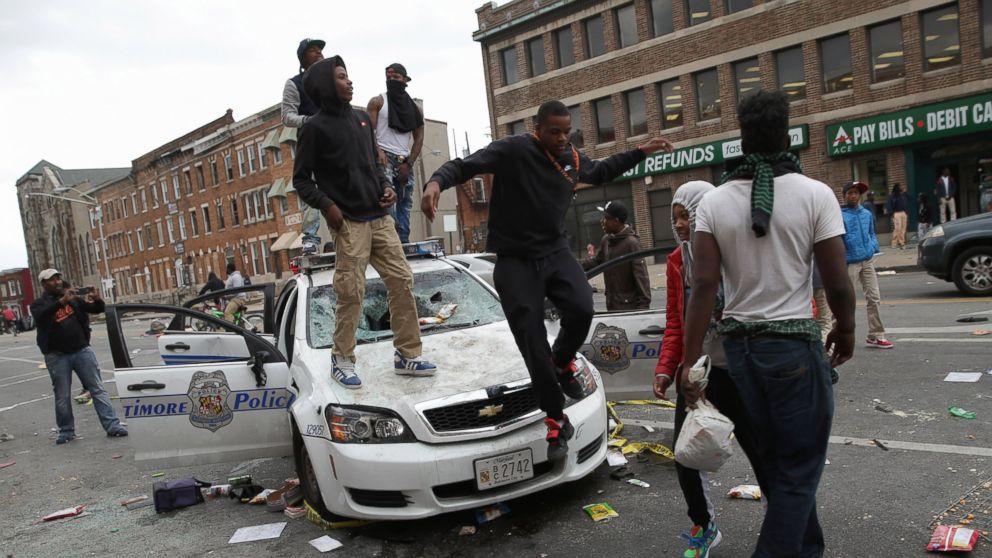Image result for google gives to black lives matter