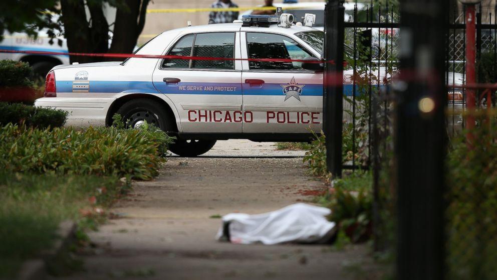 Image result for images for chicago homicides