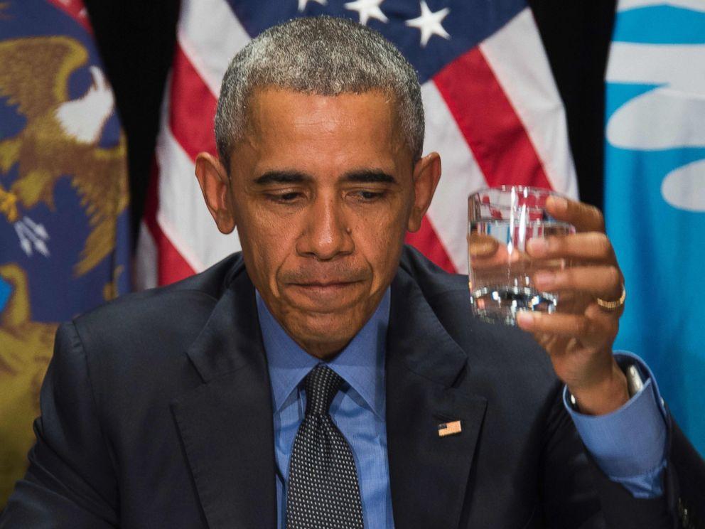 obama - photo #8