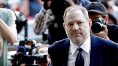 Harvey Weinstein to seek dismissal of sexual assault charges