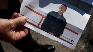 'I asked him not to go anywhere that evening': One murder on 9/11 is still unsolved in New York City