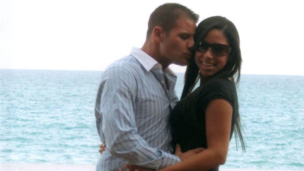 Dating jamaican man kills wife in florida