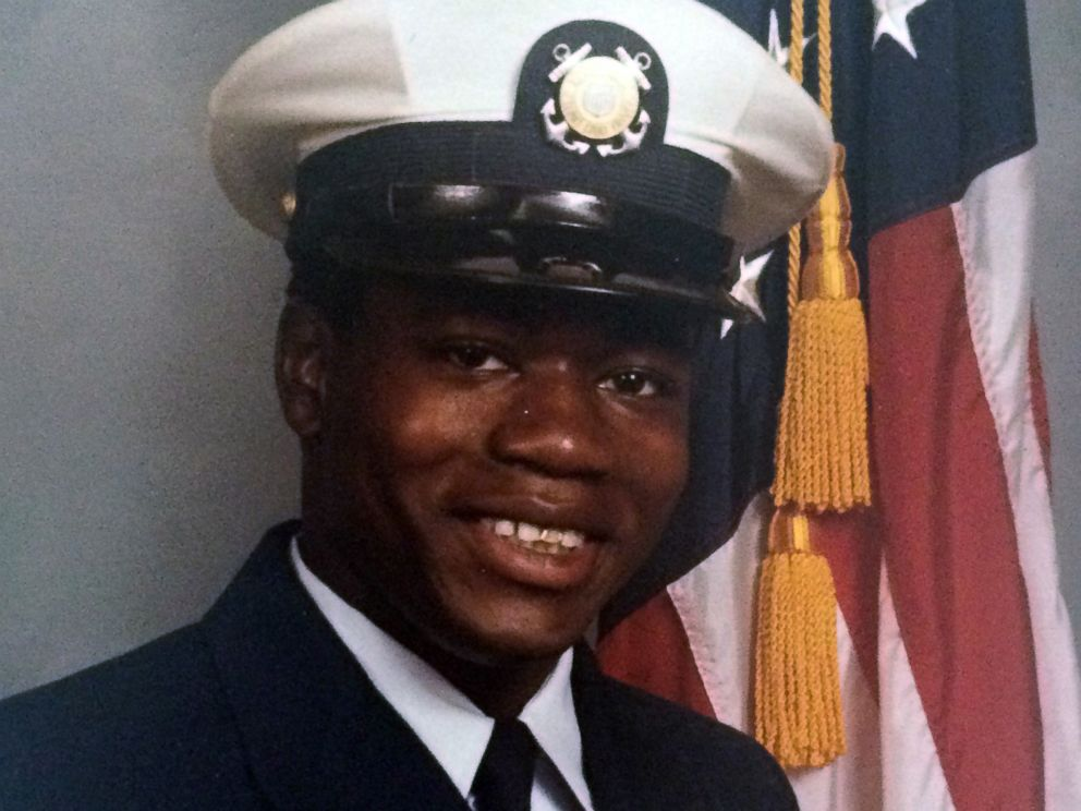 PHOTO: This undated photo shows Walter Scott who was shot and killed by a police officer on April 4, 2015 in North Charleston, S.C.