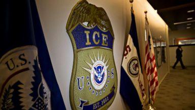 Progressive Democrats introduce bill to abolish ICE