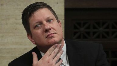 Chicago officer Jason Van Dyke found guilty of murder in shooting of Laquan McDonald
