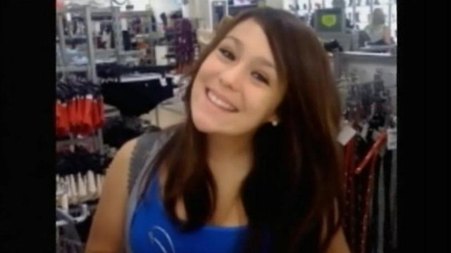 Teen Girl Audrie Pott's Suicide Follows Alleged Online Bullying Video - ABC News