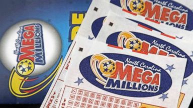 No winner in Mega Millions as prize surges to $493 million