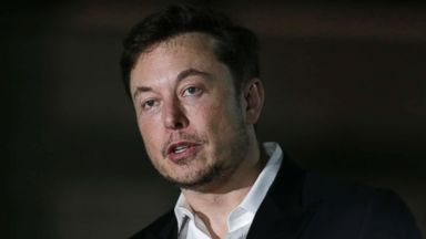 Tesla board needs 'come to Jesus' meeting with Elon Musk amid company turmoil: Expert