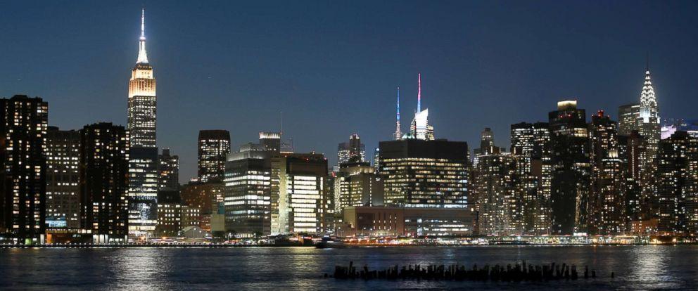 york new york city resume psat essay top personal essay property  york new york city resume psat essay top personal essay property manager resume