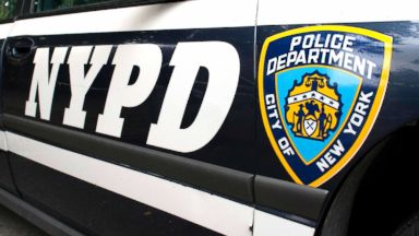 NYPD designates special team to investigate 'almost daily' sexual misconduct allegations