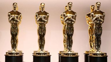 Academy Awards promise a leaner show, and a new Oscar category for popular movies