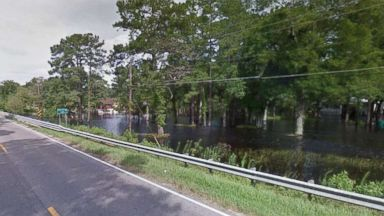 Bodies of 2 mental health patients who drowned in sheriff's van recovered, authorities say