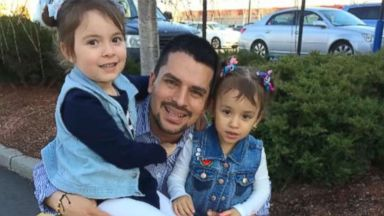Federal judge orders release of Ecuadorean man detained after delivering pizza to military base