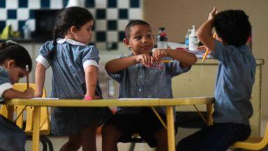 Puerto Rico schools receive $500 million, but 283 schools slated to close