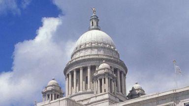 Democrat Raimondo, Republican Fung sail to victory in Rhode Island Gubernatorial primary