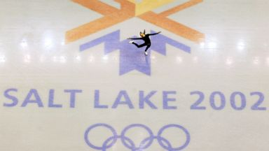 US to pitch Salt Lake City as host for 2030 Winter Olympics