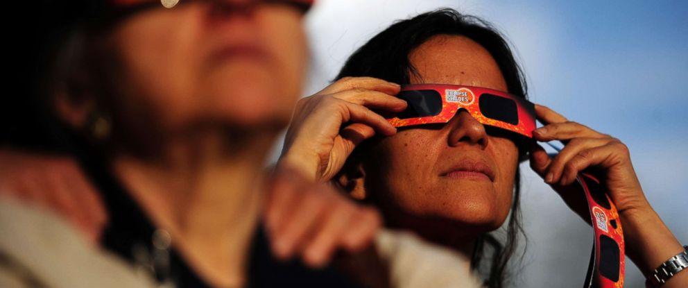 nasa approved sunglasses - photo #27