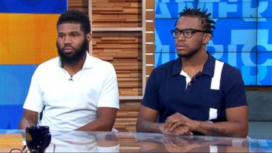 Black men arrested at Starbucks settle with city for $1 each and $200K for a nonprofit student program