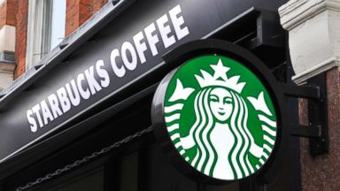 Starbucks is opening a store where all the employees know American Sign Language