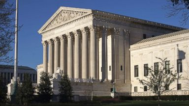 Supreme Court agrees to hear 2020 census citizenship question case