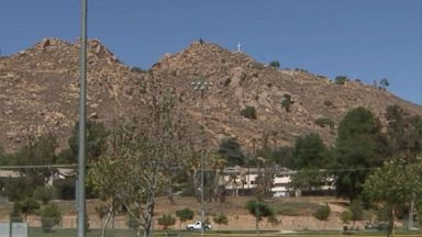 Fraternity hazing might be involved in UC Riverside student's death, police say