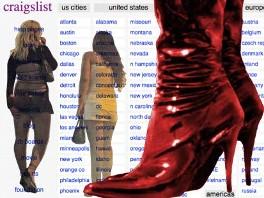 Craigslist Kansas City Erotic Services 60