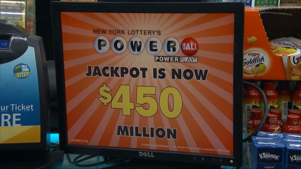 If you won 1 MILLION DOLLARS [from lottery]how much would you get back after taxes?
