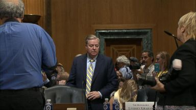 Republican health care bill seems doomed to fail