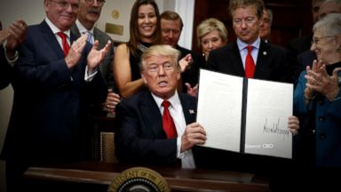 Trump vows to rip apart Obamacare piece by piece