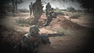 New information on the deadly ambush in Niger