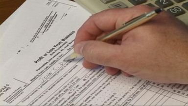 IRS makes small change to thwart thieves this tax season