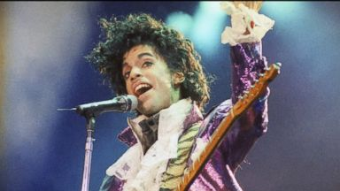 Prince's toxicology report is released