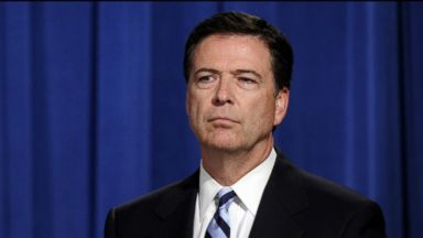 Report says James Comey defied authority more than once: Sources