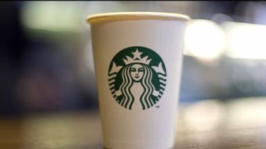 Starbucks says it will raise the price of regular drip coffee