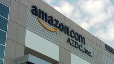 Amazon raises hourly pay for workers to $15 after criticism