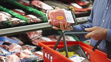 JBS Tolleson issues recall on 6.5 million pounds of beef products