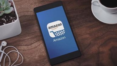 Cyber Monday on track to be biggest online shopping day in US history