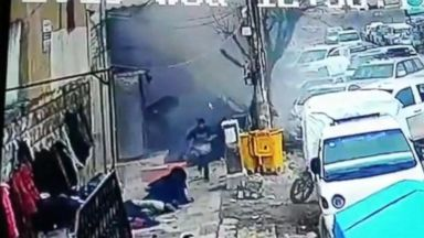 New details released in Syrian terror attack that killed 4 Americans
