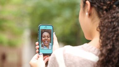 Apple disables popular Group Facetime feature amid glitch