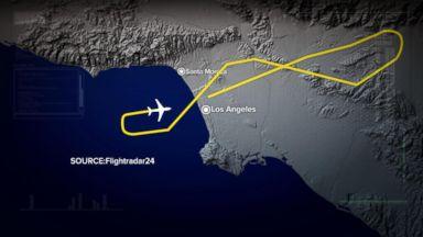 Jetblue flight scare on possible lightning strike